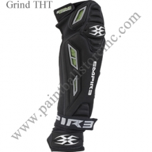 empire_grind_paintball_elbow_pads_tht[1]8
